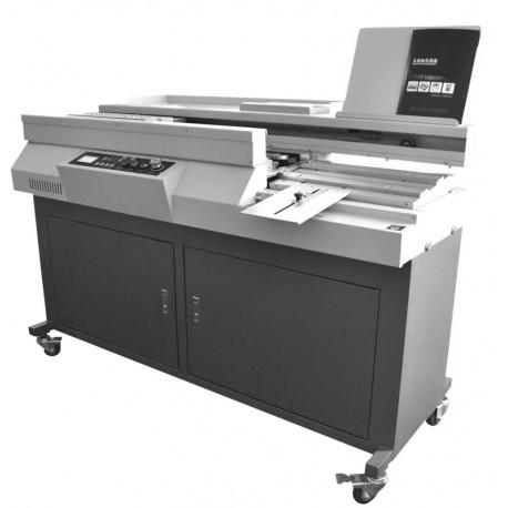 Brossuratrice automatica A3
