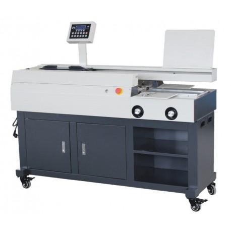 Brossuratrice automatica S60C-A3