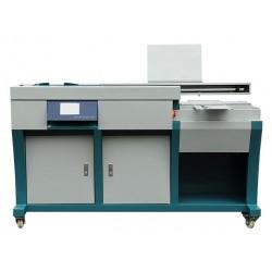 Brossuratrice automatica 60HC-A3