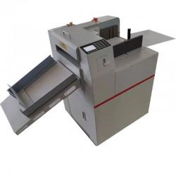 Cordonatrice perforatrice automatica YH360