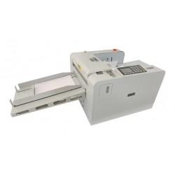 Cordonatrice perforatrice automatica YH358