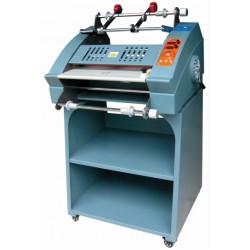 Plastificatrice FM3810